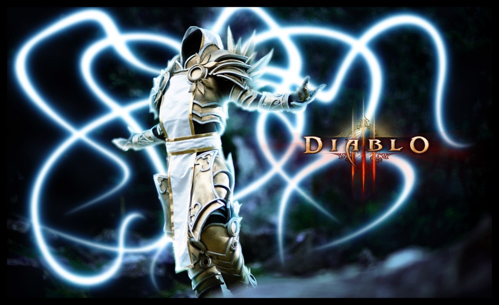 tyrael cosplay, tyrael, diablo iii, tyrael angel of justice, diablo cosplay, angiris council, angel, diablo iii cosplay, el'druin, angel cosplay, tyrael diablo iii
