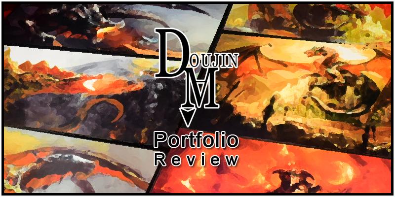 djm_portfolio_review