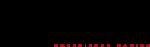 GE3 Logo black (CMYK)