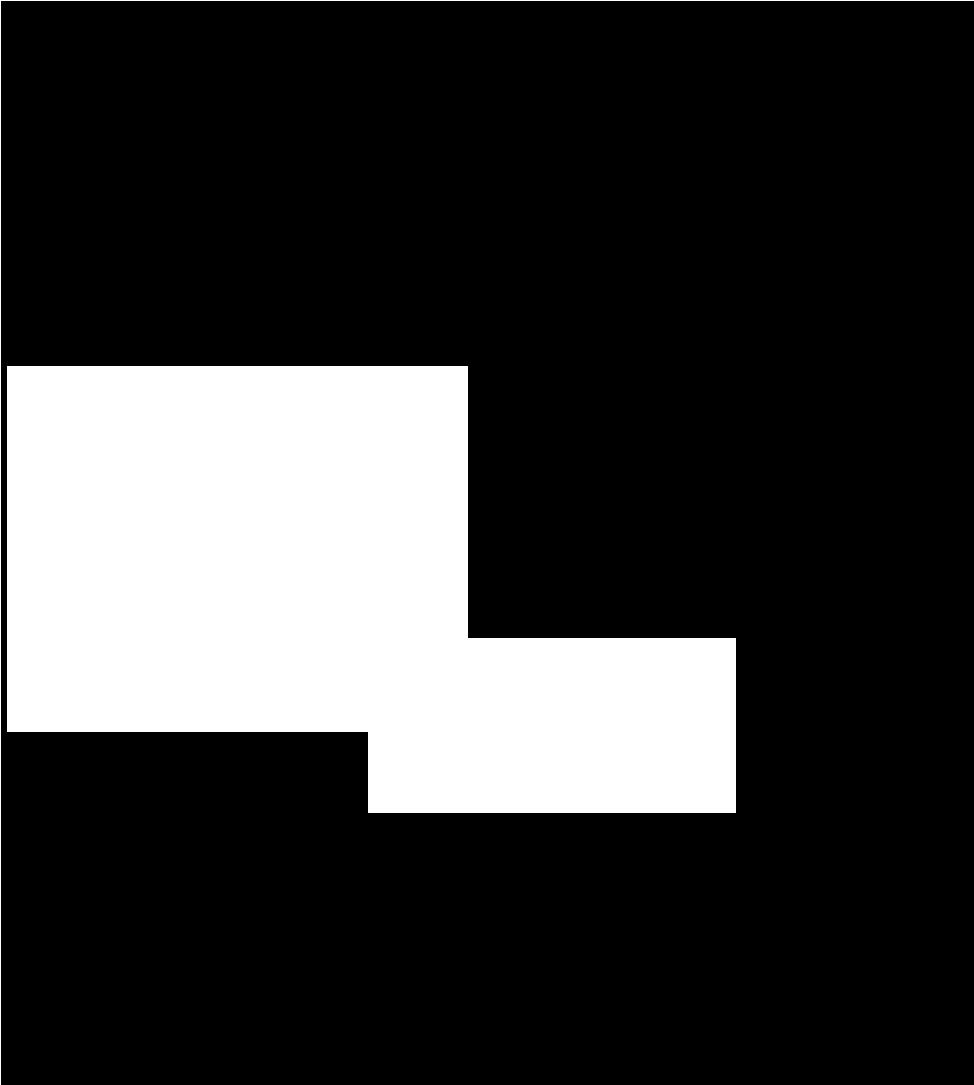 icds_logo