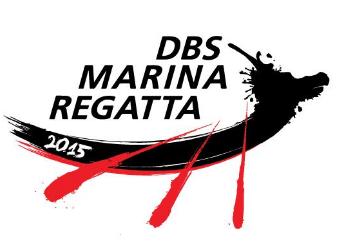 DBSMR-Featured-Banner-1280x300