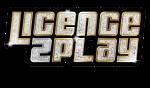 L2P Logo_Starhub_LR