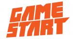 gamestart_logo
