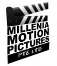 logo_mmp